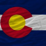 Ten Things You Need to Know About Colorado Medicaid
