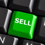4 ways to expedite your business sale