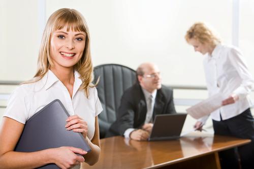 Geriatric Case Manager