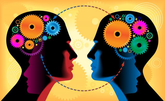 Dementia vs Hallucinations?
