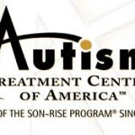 Innovative Program of the Week – A Different Way to Treat Autism