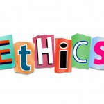 Ethics and ABA