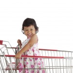 Top 10 Battles: Tantrums at the Store