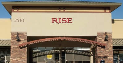 Rise Services, Inc. - San Tan