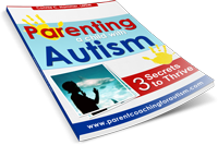Parent Coaching for Autism