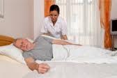 BIKAM Home Health Services