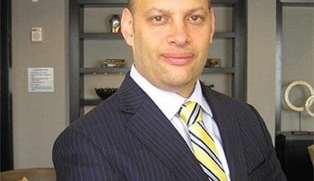 The Shulman Law Group, LLC