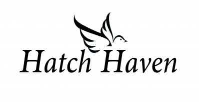 HATCH HAVEN