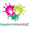 Kaydon's Voice, LLC: Educational Consultants & Advocacy Firm