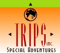 Trips Inc. Special Adventures