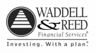 Special Needs Financial Advisor