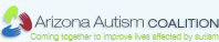 Arizona Autism Coalition