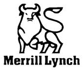 Merrill Lynch - The Special Needs Group