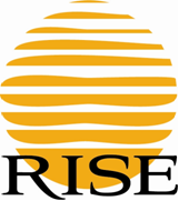 Rise Services, Inc. - San Tan Valley