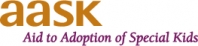 Aid to Adoption of Special Kids