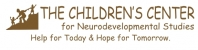 The Children's Center for Neurodevelopmental Studies