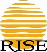 Rise Services, Inc. - Orem