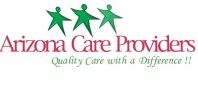 Arizona Care Providers - Phoenix Office