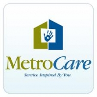 Metro Care South Tucson