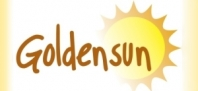 Goldensun Peace Ministries