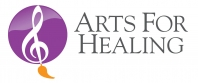 Arts For Healing