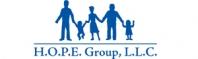 H.O.P.E. Group, LLC