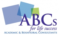 ABC's For Life Success