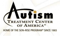 Autism Center of America