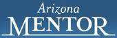 Arizona MENTOR - Casa Grande