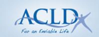 ACLD - Kramer Learning Center