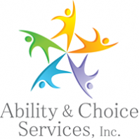 Ability and Choice Services