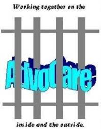 Advocare, Inc.