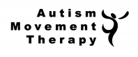 Autism Movement Therapy- AMT Behavior Services