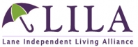 Lane Independent Living Alliance (LILA)