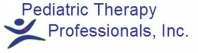 Pediatric Therapy Pros Inc