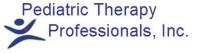 Pediatric Therapy Pros Inc
