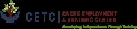 Cache Employment & Training Center