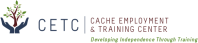 Cache Employment & Training Center ~ Support Center