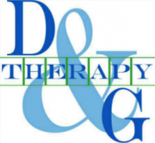 D & G Therapy