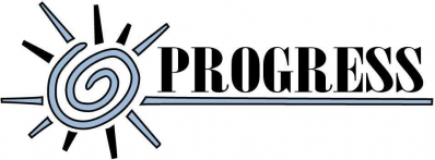 Progress Inc. - Moving Forward with Abilities