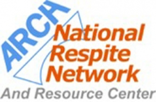ARCH National Respite Locator Service