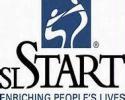 SL Start & Associates