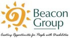 Beacon Group Desert Oasis