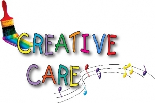 Creative Care Clubhouse