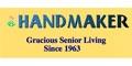 Handmaker