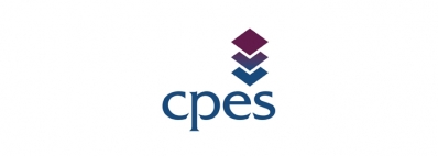 CPES Counseling & Consulting Services Tucson