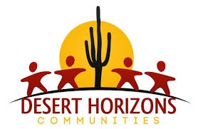 Desert Horizons Communities