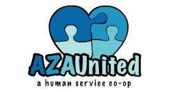 AZA United