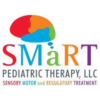 SMART Pediatric Therapy, LLC