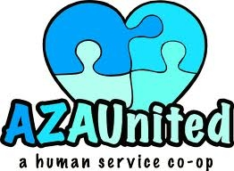 Arizona Autism United, INC.